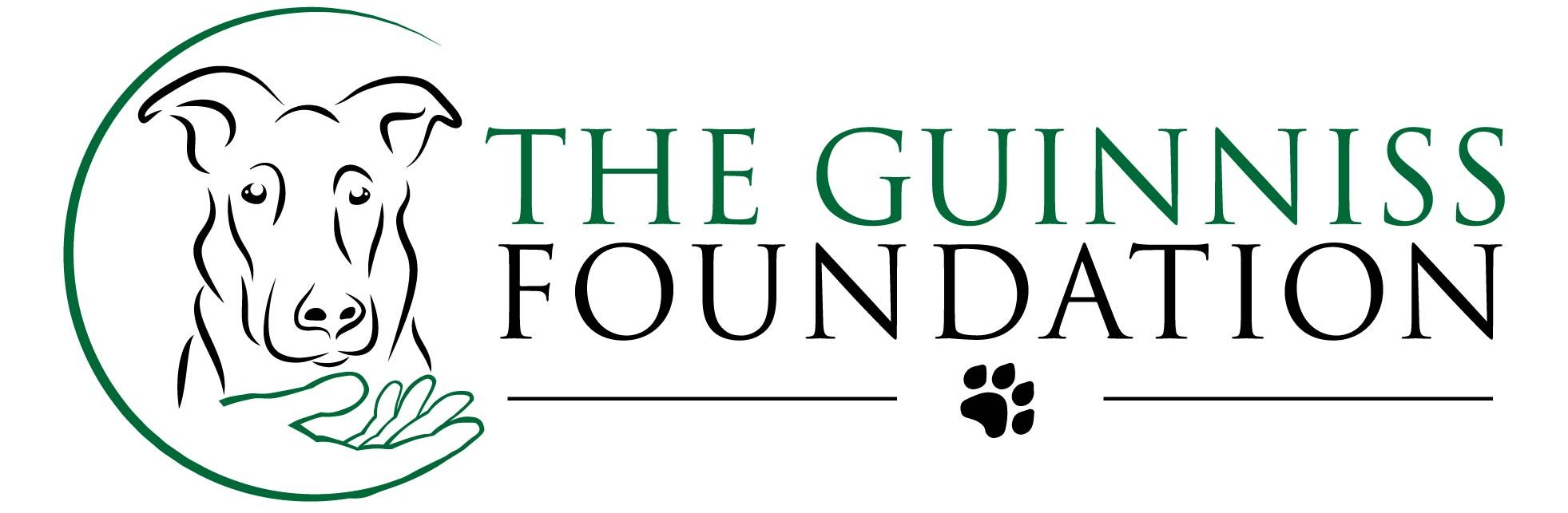 The Guinniss Foundation